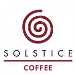 Solstice Coffees