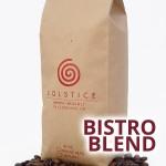 Bistro Blend Coffee