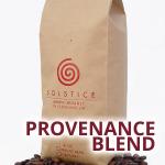 provenance blend