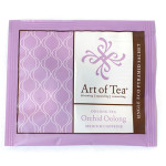 orchid oolong f